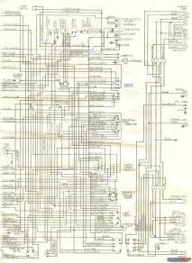 1979 mgb roadster wiring diagram 1979 free engine image for user manual