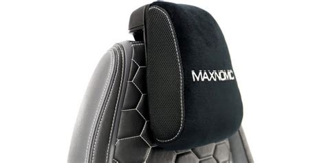 Maxnomic Chair Amazon