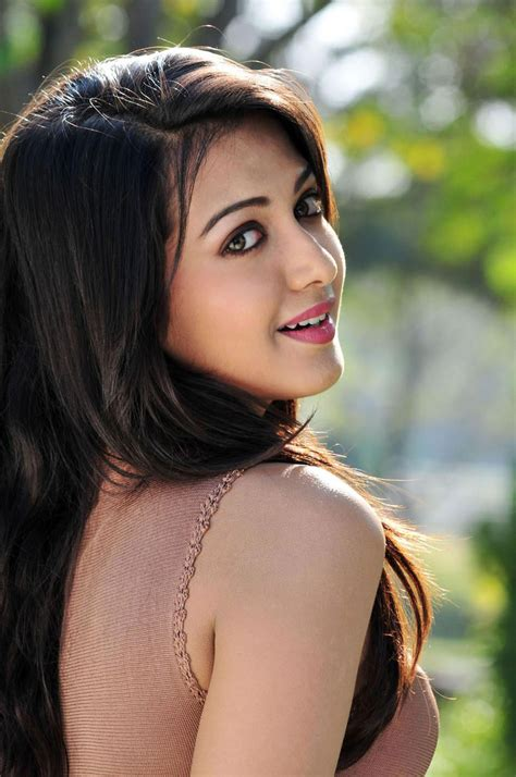 bollywood heroine age list indian actress catherine tresa biography wiki career