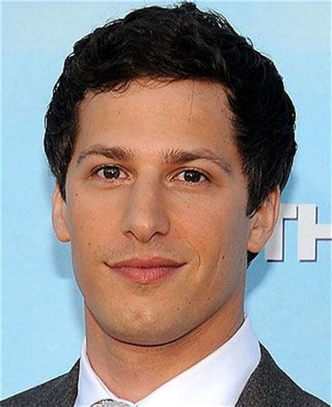 andy samberg net worth andy samberg net worth how rich is andy samberg 2015