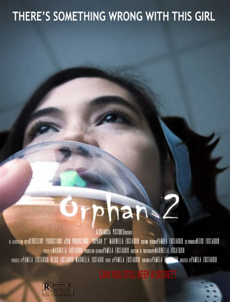 film orphan full orphan movie quotes quotesgram