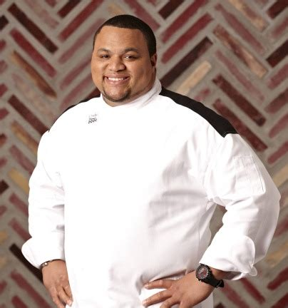 Michael Hell S Kitchen by Hell S Kitchen 2014 Spoilers Michael Gabriel Reality Rewind