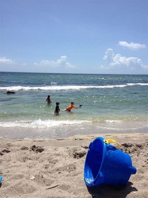 bathtub beach snorkeling 7 best images about hometown beaches on pinterest vero beach florida snorkeling and