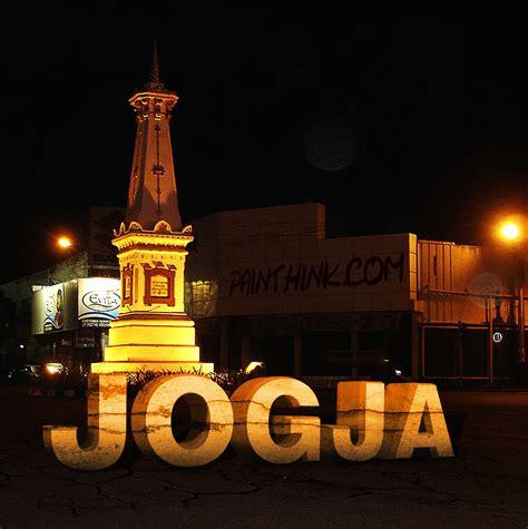foto jogja welcome to jogja welcome to jogjakarta