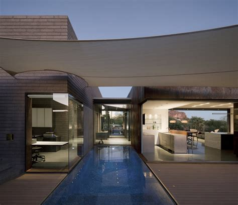 home design center phoenix beautiful houses yerger residence in phoenix arizona