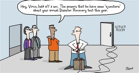 Mba Disaster Management Ip by Top 5 Disaster Recovery Resolutions For 2018 Evolve Ip