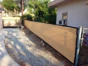 Shade Cloths For Patio 28 Best Images About Fence Screen On Pinterest Strength