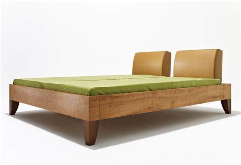 futon 140x200 günstig schlafzimmer rustikal