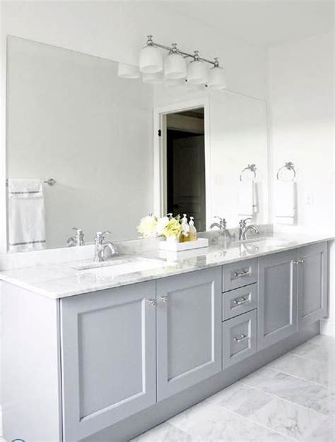 Light Grey Bathroom Floor Tiles With Fantastic Photo Light Grey Tile Bathroom