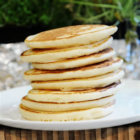 simply gourmet 105 pancakes from scratch