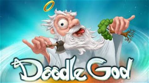 doodle god wiki journalist doodle walkthrough vea de automocion