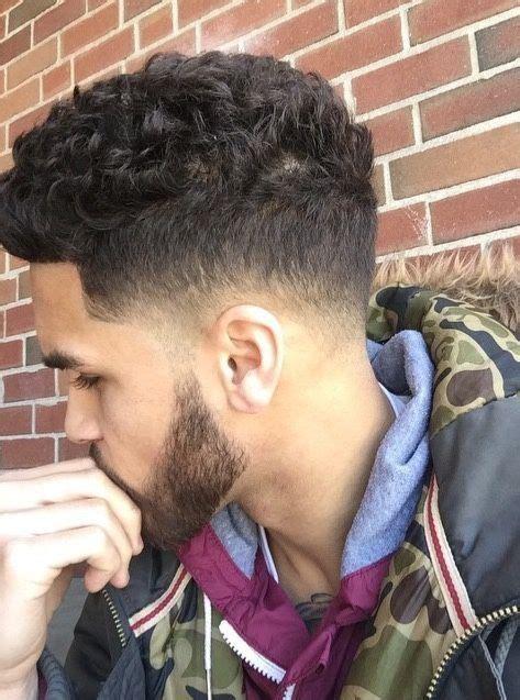 choose hot hairstyles   mens men haircut curly