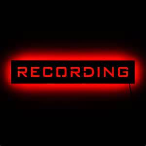 Us Help Desk Why Recording Instructor Led Training Is Part Of Your
