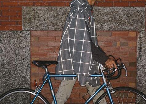 best bike rain the 25 best bicycle rain gear ideas on pinterest rain