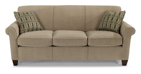 flexsteel sofa sale flexsteel sofas flexsteel westport sofas reclining