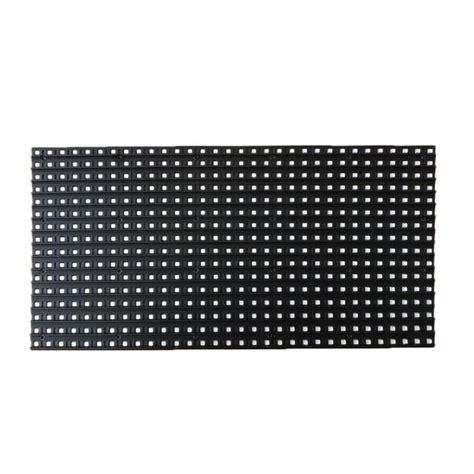Modul Led P10 16x32 Indoor alibaba outdoor smd p10 led module datasheet 16x32 pixel
