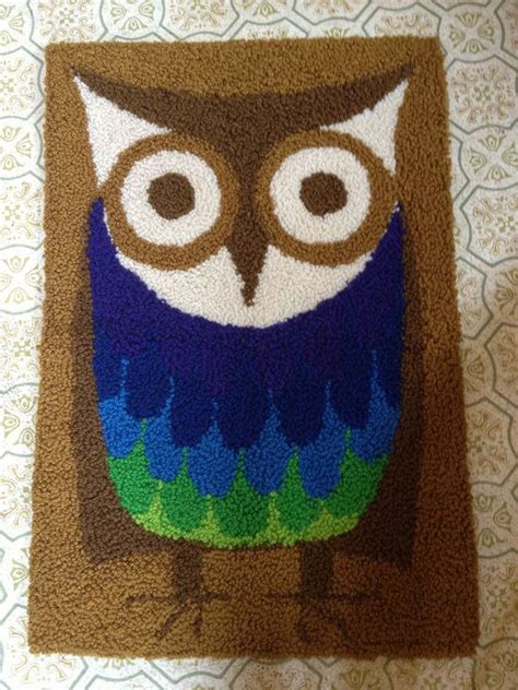 Owl Rug For Classroom by 449 Best Owl Themed Classroom Ideas Images On