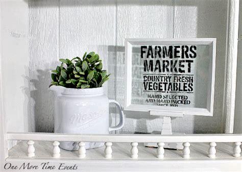 home decor company picks dallas farmers market for 20 farmhouse decor from the dollar store craft ideas