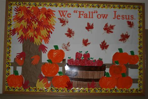 bulletin board ideas for church fall bulletin boards for quotes quotesgram