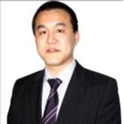 Zhou Linkedin Mba by Xiang Zhou In Der Personensuche Das Telefonbuch