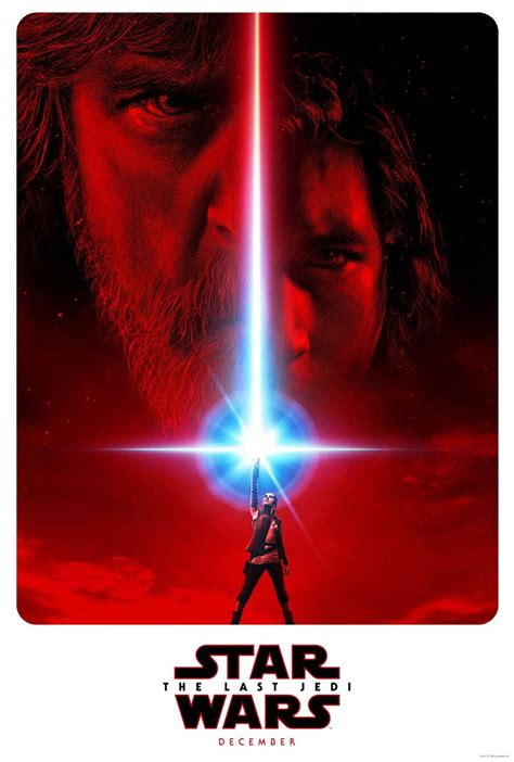 watch the first trailer for star wars the last jedi toonzone news