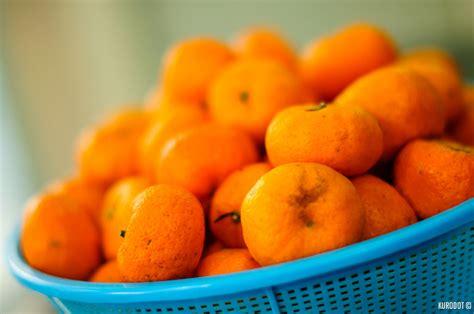 small oranges by kurodot on deviantart