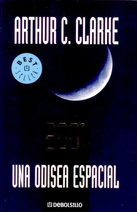 libro 2001 una odisea descargar el libro 2001 una odisea espacial gratis pdf epub