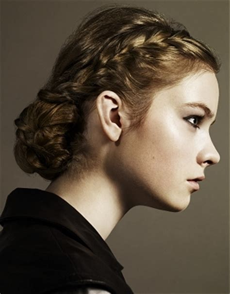 holiday hairstyles for medium length hair holiday hairstyles for long and medium length hair