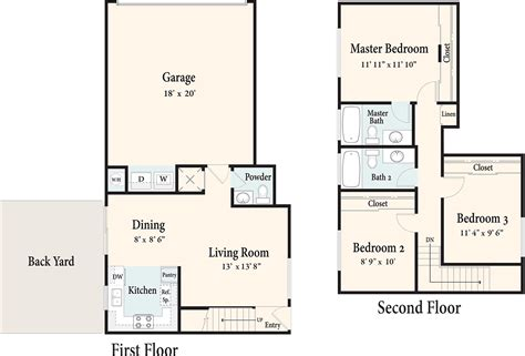 used car floor plan companies 100 used car floor plan companies apartments in ecr