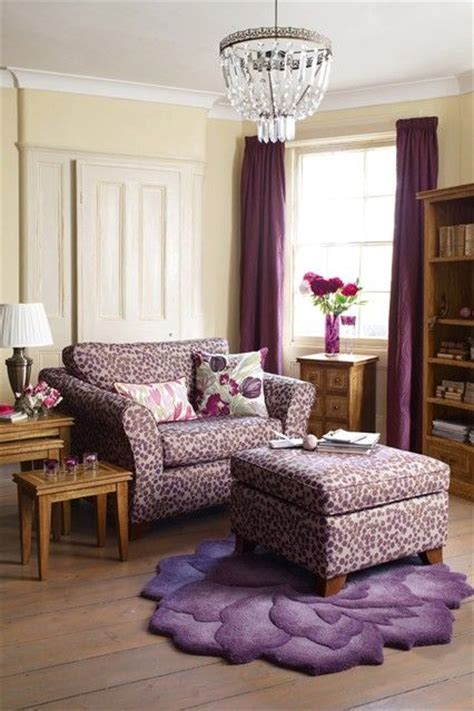 purple and beige living room purple beige living rooms furniture and search