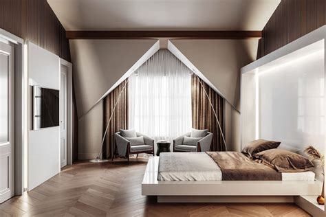 51 master bedroom ideas and tips and accessories to help