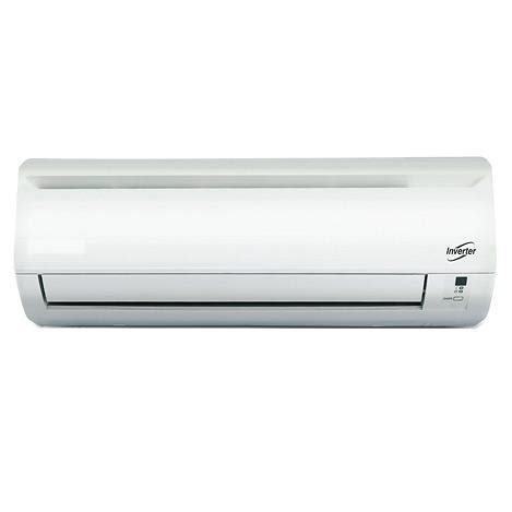 Ac Split Mcquay mcquay m5wm10jr m5lc10cr air conditioner specifications cooling power heating power effective