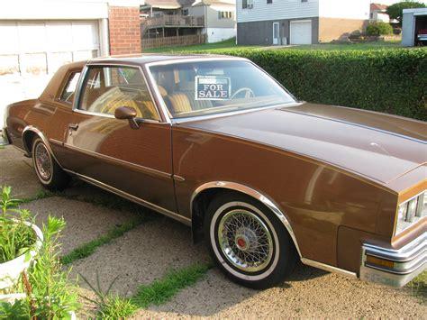 best car repair manuals 1980 pontiac grand prix navigation system 1980 pontiac grand prix overview cargurus