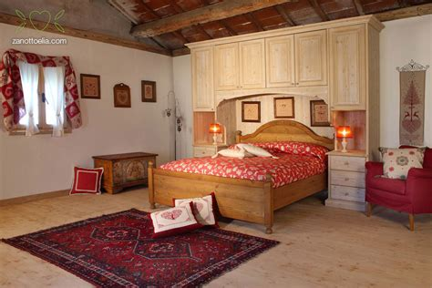 camere da letto a poco prezzo camere da letto moderne a poco prezzo camere matrimoniali