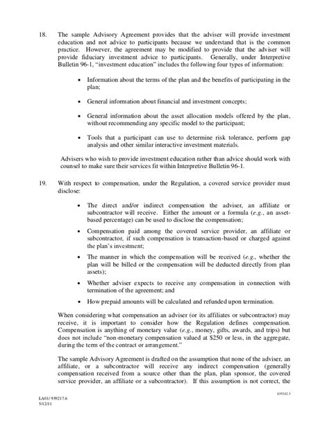 Net 15 Terms Agreement Template Net 15 Terms Agreement Template Ichwobbledich Com