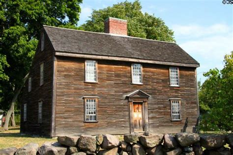 john adams house pin by catherine detzel on colonial sites to visit pinterest