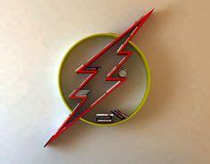 librero wonder woman superman logo shelf interrior design bookshelf on