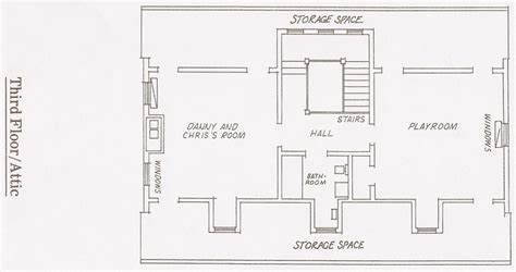 amityville house floor plan amityville horror house floor plan house design plans