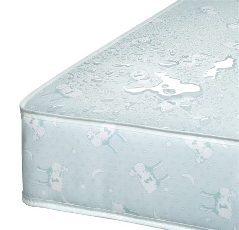 serta crib mattress reviews serta baby crib mattress serta crib mattresses