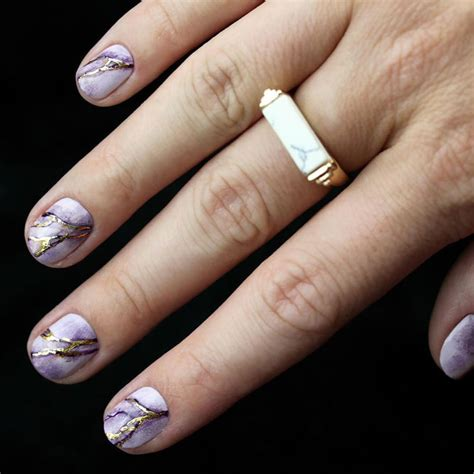 design concept of handheld nailer 20 elegant nails ideas for any busy lady