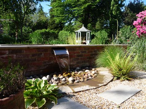 garden design open spaces landscape  arboricultural