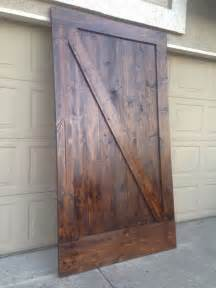 Barn Door Sale 1000 Ideas About Barn Doors For Sale On Patio Doors For Sale Garage Doors For Sale