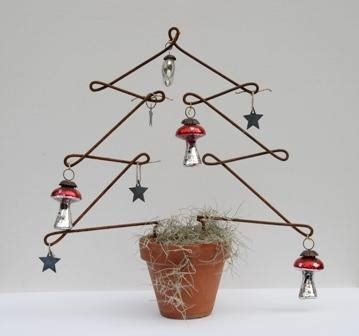 memory wire 4 12 ft christmas tree 1000 images about a designer on trees and