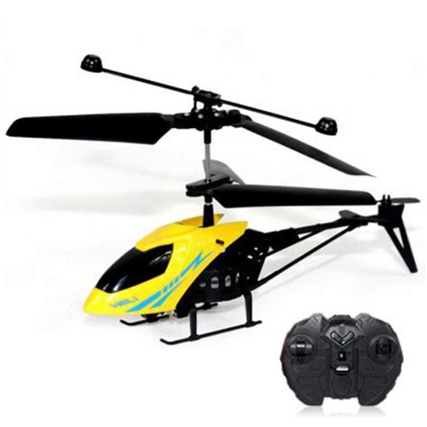 radio controlled helicopters rchelicopterfuncom new rc 901 2ch mini rc helicopter radio remote control