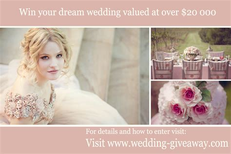 Wedding Giveaways Design - vanilla lily cake design 2013 brisbane brides wedding giveaway