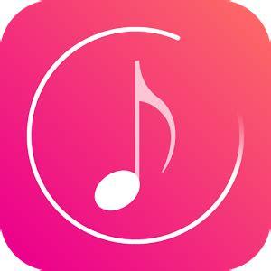 music player v3.1 [ad free] [latest] | apk4free