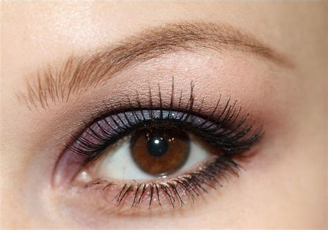 eyeliner tutorial brown eyes the best colors eyeshadow for brown eyes dark brown eyes