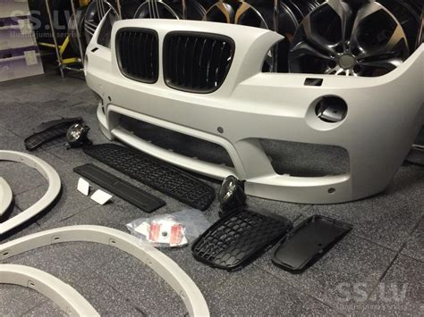 Spare Part Bmw X1 ss bmw x1 500 竄ャ x1
