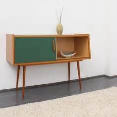 50s furniture 1000 ideas about 1950s furniture on 50s