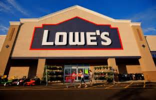 lowe s black friday 2017 deals sales and ads black